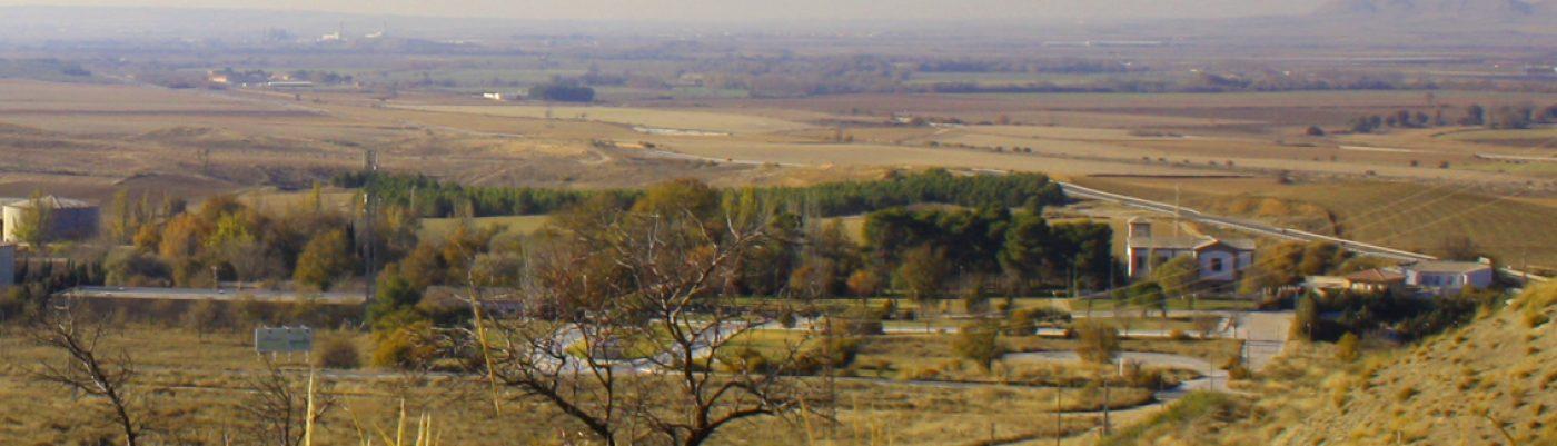 Blog de La Colonia Iberia (Castillejo – Toledo)